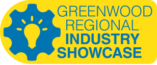 Greenwood Regional Industry Showcase